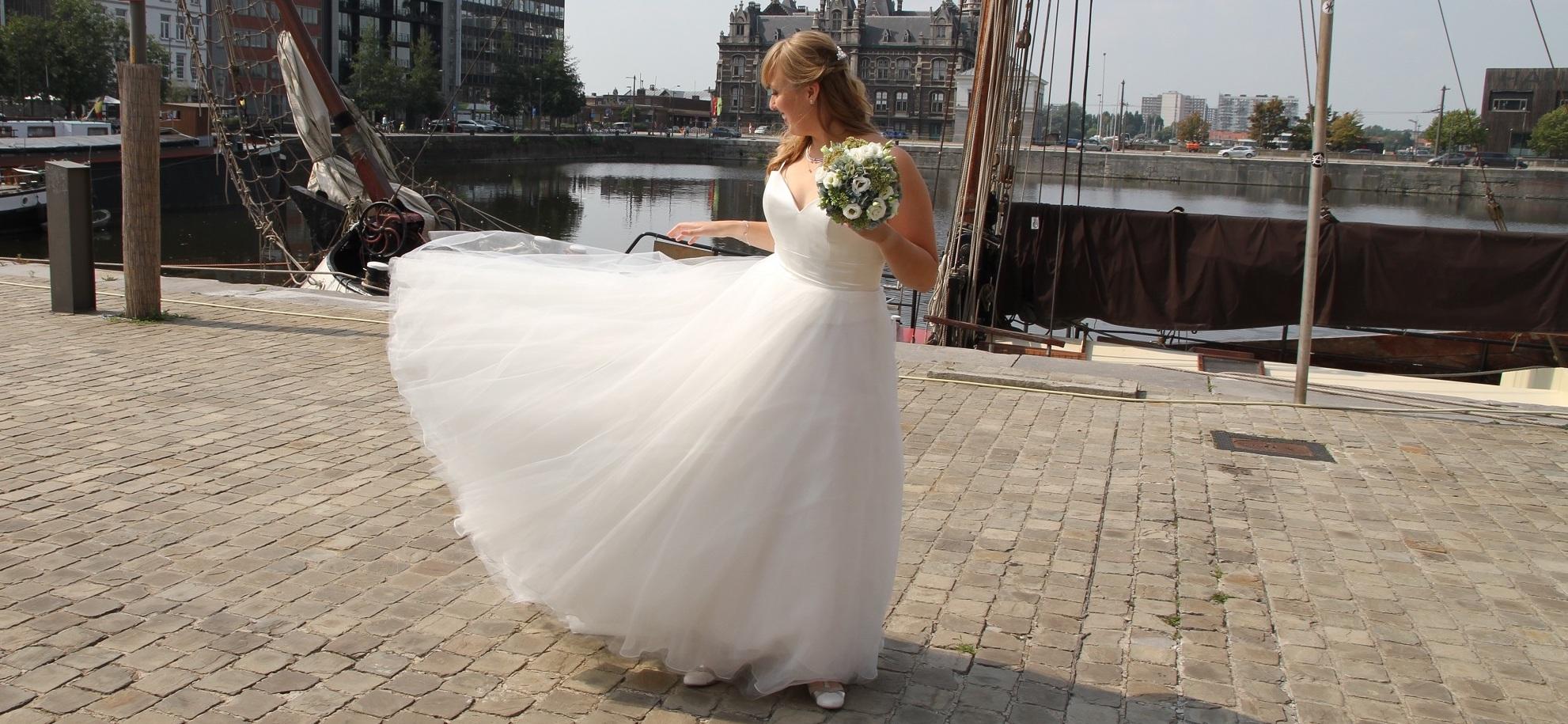 bride5